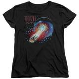 Womens: Journey- Escape T-shirts