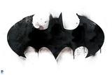 Batman - Trends 2015 Posters