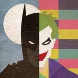Batman - Trends 2015 Prints