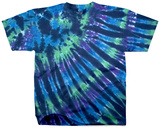 Cool Nebula T-Shirt