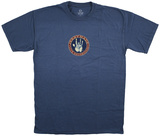 Jerry Garcia- Jerry Made T-Shirt