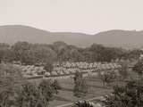 Camp and Grounds, United States Military Academy, West Point, N.Y. Photo