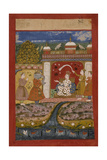 Shankarabharana Ragaputra Prints