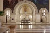 Iglesia De Jesus De Miramar Photo by Carol Highsmith