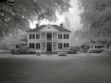 Chasley, Monroe County, Alabama Photo by Carol Highsmith