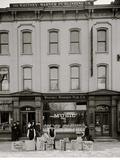 Whitney Warner Publishing Co., Detroit, Mich. Photo
