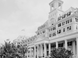 Hotel Royal Poinciana, Palm Beach, Fla. Photo