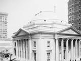 Grand Trust Company (Girard Trust Bank), Philadelphia, Pa. Photo