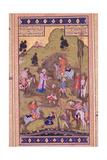 Jahanjir Prints