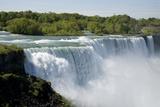 Niagara Falls Photo by Carol Highsmith