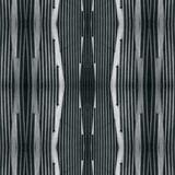 Volta I Giclee Print by Tony Koukos