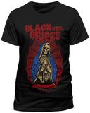 Black Veil Brides- Real Mary T-shirts