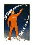 The Distance to the Farthest Planet Is Not That Far Comrades! Posters