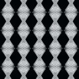 Volta VI Giclee Print by Tony Koukos