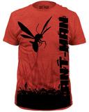 Ant-Man- Swarm T-shirts