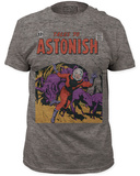 Ant-Man- Tales To Astonish T-Shirt