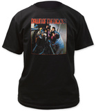 The Dickies- Dawn Of The Dickies T-Shirt