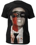 Kill Bill- Poked Out Eye T-Shirt