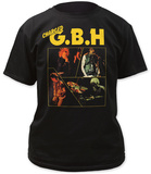 G.B.H.- Catch 23 Shirt