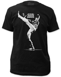 David Bowie- Man Who Sold The World Tshirts