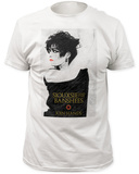 Siouxsie & The Banshees- Join Hands T-shirts