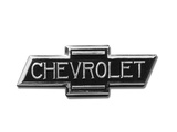 1936 Chevrolet-Bowtie Prints