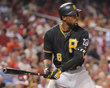 Pittsburgh Pirates v St. Louis Cardinals Photo by Michael Thomas
