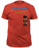 Gang of Four- Entertainment! T-Shirt