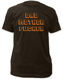 Pulp Fiction- Bad Mother F***Er T-Shirt