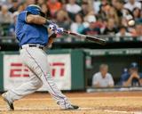 Texas Rangers v Houston Astros Photo by Bob Levey