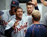 Detroit Tigers v Chicago White Sox Photo by Jon Durr
