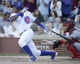 St Louis Cardinals v Chicago Cubs Photo by John Konstantaras