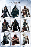 Assassins Creed- Compilation Foto