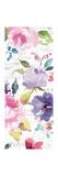 Delicate Poem V Prints by Pela Studio
