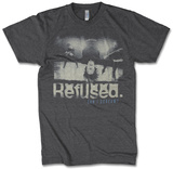 Refused- Can I Scream Shirt