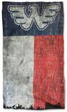 Waylon Jennings- Texas Posters