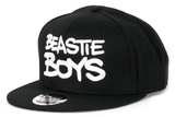 Beastie Boys-Check Your Head Snapback Pet