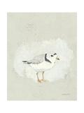 Sea Birds I Prints by Kathrine Lovell