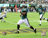 Darren Sproles 2015 Action Photo