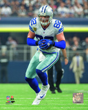 Jason Witten 2015 Action Photo