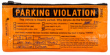 Parking Violation Pencil Case Pencil Case