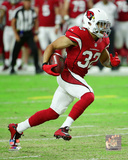 Tyrann Mathieu 2015 Action Photo