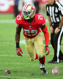 Jaquiski Tartt 2015 Action Photo