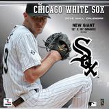Chicago White Sox - 2016 Wall Calendar Calendars