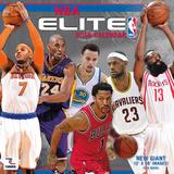 NBA Elite - 2016 Wall Calendar Calendars