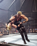 Kevin Nash Action Photo