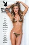 Playboy Swimsuit - 2016 Wall Calendar Calendars