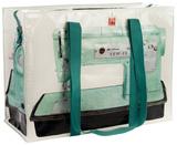 Sew-It Shoulder Tote Tote Bag