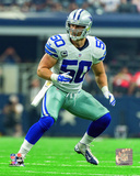Sean Lee 2015 Action Photo