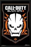 Black Ops 3 - Skull Prints